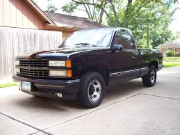 Chevy 454 Ss Truck Specs Beautiful 1990 Chevy 454 Ss Truck For Sale ...