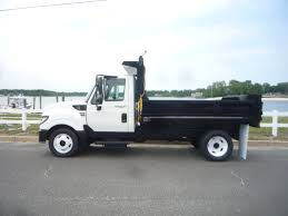 USED 2012 INTERNATIONAL TERRASTAR DUMP TRUCK FOR SALE IN IN NEW ... Used 2009 Gmc 2500 4wd 1 Ton Pickup Truck For Sale In New 2017 Ford F150 Truck Built Tough Fordcom Dump For Sell Also Asphalt Tarps As Well Pickup Bed Cars For Sale Used 2008 Lincoln Mark Lt In 4x4 East Lodi Nj The Nissan Titan Xd Is Best You Can Buy Rescue Trucks Fire Squads Chevy Legends 100 Year History Chevrolet Car Dealer Waterford Works Preowned Vehicles Near Intertional Harvester Classics On Autotrader W5500 Stake Body Jersey 11129 M715 Kaiser Jeep Page