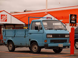 File:VW Transporter Work Truck (8131247664).jpg - Wikimedia Commons Volkswagen Bus Van Truck Volkswagon Wallpaper 2048x1152 784290 Crafter Refrigerated Trucks For Sale Reefer Vintage Volkswagen Panel Van Images Bustopiacom 2012 Vw Transporter 20tdi Double Cab Junk Mail Transporter T25 Pickup Truck 17 Turbo Diesel Classic Camper Baywindow 1972 Baja Bus 28v6 Monster Truck Immaculate Type 2 2018 Popular New Design Electric Vw Food For Sale Buy Beverage Coffee In Indiana Commercial Success Blog Circa 1960s Pickup Kombi 360 Degrees Walk Around Youtube 15 Buses That Are Right Now The Inertia T2