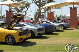 San Diego Ferrari – Car Image Idea Craigslist San Diego Cars And Trucks Best Image Truck Kusaboshicom Delighted Sell Junk For Cash Photos Classic Ideas Boiqinfo Used Trending Kia Inspirational 2018 New Toyota Awesome Vancouver By Owner Gift Toyota 1920 Car Release Couple Falls For Elaborate Stolen Truck Scam 10newscom Kgtv Las Vegas By Update Dallas Tx Online Search Help Buyers Youtube 1971 Ford F250 5900 Auto Chevrolet Colorado In Meet The Motor Trend Of Year Elegant Willys Ewillys