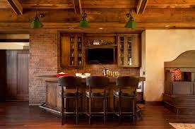 Wayfair Small Kitchen Sets by Bar Apartment Mini Bar Ideas Clipgoo Bars Sets Wayfair Shumaker