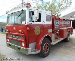 1974 Mack MB-685 Fire Truck | Item DB2544 | SOLD! June 6 Gov... Show Posts Crash_override Bangshiftcom This 1933 Mack Bg Firetruck Is In Amazing Shape To Vintage Fire Truck Could Be Yours Courtesy Of Bring A Curbside Classic The Almost Immortal Ford Cseries B68 Firetruck Trucks For Sale Bigmatruckscom Fire Rescue Trucks For Sale Trucks 1967 Mack Firetruck Sale Bessemer Alabama United States Motors For 34 Cool Hd Wallpaper Listtoday Used Command Apparatus Buy Sell