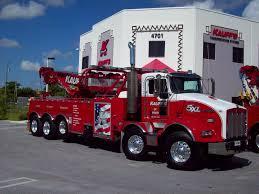 100 Big Truck Repair Pin By Scott Lapachinsky On Heavy Wreckers Tow S