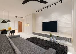 create an statement with a white brick wall white brick