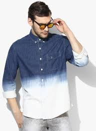 AMERICAN EAGLE OUTFITTERS Blue Slim Fit Faded Casual Shirt How To Use American Eagle Coupons Coupon Codes Sales American Eagle Outfitters Blue Slim Fit Faded Casual Shirt Online Shopping American Eagle Rocky Boot Coupon Pinned August 30th Extra 50 Off At Latest September2019 Get Off Outfitters Promo Deals 25 Neon Rainbow Sign Indian Code Coupon Bldwn Top 2019 Promocodewatch Details About 20 Off Aerie Code Ex 93019 Ae Jeans