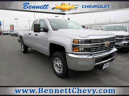 Chevy Silverado Exhaust Diagram - Beginners Wiring 1997 Chevy Silverado Led Headlights Review Buyers Guide Busted Knuckles C1500 Awesome Body Parts Besealthbloginfo Find Used At Usedpartscentralcom Truck Accsories For Sale Performance Aftermarket Jegs Amazoncom 113 Lift Kit Chevrolet 0s15sonoma Cars Trucks Midway U Pull Truck Parts For Sale Chevrolet Ck 1500 Ext Cab 1415 Wb Best Choice Motors Exhaust Diagram Beginners Wiring Bumpers Cluding Freightliner Volvo Peterbilt Kenworth Kw Chevy Silverado 4x4
