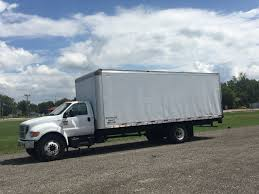 Box Truck -- Straight Truck Trucks For Sale In Ohio Dump Truck Trucks For Sale In Ohio Refrigerated Heavy Columbus Michigan Trader Welcome Box Straight Kenworth T270 Cmialucktradercom Gmc 3500 Hd Ram Water On New And Used For Commercial Landscape