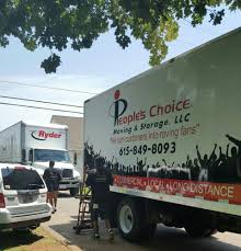 People's Choice Moving & Storage - 20 Photos - Movers ... Best 25 Rental Trucks For Moving Ideas On Pinterest Moving Van Lease Nashville Tn Cumberland Cocos Food Truck Trucks Roaming Hunger City Kitchen December 2015 Amazing Wallpapers Rent A Truck Easy Ways To Budget Rental Donut Distillery Uhaul Help Labor Service Idlease 1901 Lebanon Pike Ste A