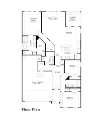 Centex Homes Floor Plans by Arlington New Home Plan Argyle Tx Pulte Homes New Home