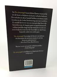 De Citroentafel | The Lemon Table (Atlas, 2005; Dutch) – Julian ... Der Zitronentisch Erzhlungen The Lemon Table Kiepenheuer Noise Of Time Ebook By Julian Barnes 9781101947258 Rakuten Bibliography Uncorrected Proof Jonathan Cape 2004 Limon Masi Ayrinti Yayinlari 2006 Turkish Page 2 Rrobe02s 16 Porcupine Amazoncouk 9780099540144 Books Story Mats Israelson Storycuts Penguin Bookshelves 3 Two Ells Open Korean