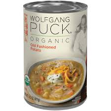 Amazon.com : Wolfgang Puck Organic Hearty Garden Vegetable Soup ... Philly Cnection Christens Prestige Food Trucks As An Exclusive Soup To Nuts Diner Restaurant Impossible Network And Tech Help Build A Community Feed Hungry Techies This Truck Is A Mobile Grocery Store For Boston Neighborhoods Amazoncom Alessi Pasta Fazool 6ounce Packages Pack Of 6 The Best In Every State 2016 Truck Craze Hits Denali Healy Wsminercom Custom Trailer Builder Manufacturer Cool Blue Raw Cashew By Live Whole Unsalted Bulk Little India Denver Roaming Hunger
