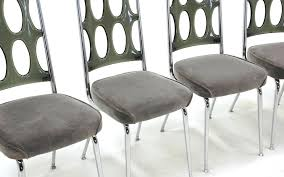 Chrome Craft – Onionpy.co Chromcraft Core C318 Swivel Tilt Caster Arm Chair Tilt Caster Ding Chairs By Castehaircompany C Etteding Table And 6 C177 Chromcraft Ding Room Set Table Chairs Black Chrome Craft Sculpta Set 1960s Sets With Casters Insidtiesorg Inspirational Fniture Kitchen Wheels Home Design Dingoom Il Fxfull Sets With Rolling Modern Indoor Corp 1969 Dinette On Chairishcom In 2019