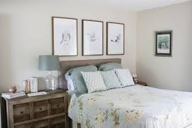 Bedrooms Small Bedroom Furniture Ideas Room Decor Guest Layout