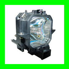 projector l with housing elplp21 v13h010l21 for emp 53