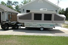1994 Rockwood Model 1910 Pop-up Camper - $1700 (Pensacola ... Awning Rv Used Inexpensive Pop Up Camper Campers And Glampers Camper Awning Used Bromame Possibilities Aframe Trailers Pinterest Used 1995 Coleman Fleetwood Utah Pop Up Camper U819 Youtube Ten Van Awnings To Increase Your Outside Living Space Haing A Vintage Trailer By Yourself Aloha Tt Ideas Dave Theoleguy And Nancys Aliner Howto Operate Rv Travel Or Motor Home For Sale Hawk Four Wheel Ih8mud Forum