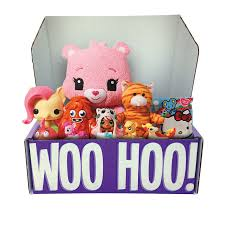 🌟🎁✅ Want All The Latest In Cool Dolls Figures And Stuffed