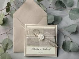 Luxury Rustic Pocketfold Wedding