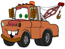 Mater Coloring Pages - FunyColoring Disney Pixar Cars 3 Vehicle Max Tow Mater Toysrus Carrera Go Truck 143 Scale Slot Car 61183 Rc Turbo Racer Licenses Brands Products New Youtube Disneys Art Of Animation Resort Pinterest 6v Battery Powered Rideon Quad Walmartcom Planet View Topic What Kind Tow Truck Is The Rusting Wallpaper 16230 Open Walls Mater Clip Art 10 35 Clipart Fans Chacter_cars_4jpg Clipground