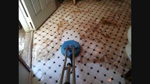 roseville ca tile and grout cleaning 916 342 4345