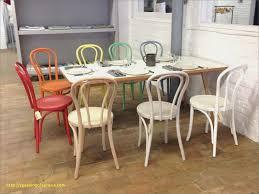 chaises thonet thonet chaise with thonet chaise amazing deck