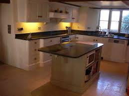 Narrow Kitchen Ideas Uk by Kitchen Room 2018 Small Kitchen With Island Images Npfyzw