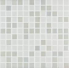 Pool Waterline Tiles Sydney by The Pool Tile Company Home Facebook
