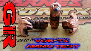 Best 5.56 Ammo Part 5 - Barnes 70gr, 62gr VOR-TX - YouTube Any Differences Between Barnes 62gr Vortx And Black Hills Tsx Newest Additions To The Ammunition Line Guns Gear 357 Magnum Ammo For Sale 140 Gr Xpb Hollow Point 20 Rounds Of Bulk 308 Win By 130gr Ttsx Win Vortx Ballistic Gel Test Youtube 300 Blackout Killer Page 4 Survivalist Forum Winchester Power Intpower Maxbarnes Part 2 Bullet Premium 338 Lapua Mag 280 Grain Lrx Bt 270 Wsm Tsxbt 223789 200 150gr 223 55gr