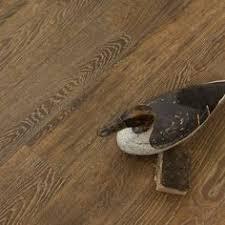 South Cypress Wood Tile by Saison 6