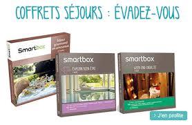 smartbox cours de cuisine coffret cadeaux cuisine achat vente coffret cadeaux cuisine pas