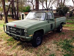 New M1008 CUCV - 6.2 Diesel Truck - 1984 - YouTube Filecucv Type C M10 Ambulancejpg Wikimedia Commons Five Reasons You Should Buy A Cheap Used Pickup 1985 Military Cucv Truck K30 Tactical 1 14 Ton 4x4 Cucv Hashtag On Twitter M1031 Contact 1986 Chevrolet 24500 Miles For Sale Starting A New Bovwork Truck Project M1028 Page Eclipse M1008 For Spin Tires Gmc Build Operation Tortoise Pirate4x4com K5 Blazer M1009 M35a2 M35 Must See S250g Shelter Combo Emcomm Ham Radio