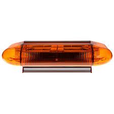 100 Truck Light Rack Bars Lite
