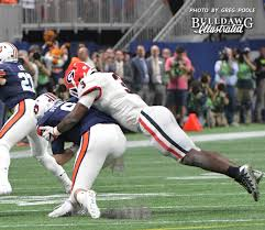UGA's Roquan Smith Earns Unanimous All-America Honors – Bulldawg ... September 9 2011 Mr Joseph Douglas Compliance Project Manager Vetted Standard Members Iedagroup Tooele Blog Re Garrison Richard Stidham Business Owner Enchanted Hills Cooling Heating Trucking Inc Container Sales 2vehicle Accident Causes Power Outages In Sykesville The Auburn Looking For Win Vs Purdue Music City Bowl We Our Volunteers American Driver Jobs