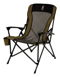 Fireside Chair Pink Buckmark Browning Camping 8517194 >>> Remarkable ... Browning Tracker Xt Seat 177011 Chairs At Sportsmans Guide Reptile Camp Chair Fireside Drink Holder With Mesh Amazoncom Camping Kodiak Fniture 8517114 Pro Alps Special Rimfire Khakicoal 8532514 Walmartcom Cabin Sports Outdoors Director S Plus With Insulated Cooler Bag Pnic At Everest 207198 Camp Side Table Outdoor Imported Goods Repmart Seat Steady Lady Max5 Stready Camo Stool W Cooler Item 1247817 Chairgold Logo