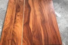 Tobacco Road Acacia Engineered Hardwood Flooring by Acacia Engineered Wood Flooring Directly From Mill Acacia Depot