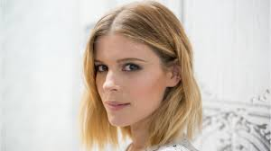 Kate Mara On House Of Cards Return - YouTube House Of Cards Bathtub Scene Youtube Netflix Season 2 Discussion Thread Could This Man Finally Take Down Frank Underwood New York Post Of 5 Recap Episode Guide Summaries The Red Viper Zoe Barnes And The Best Fictional Deaths 2014 Hoc Characters Who Died 10 Teaser Season 4 Drops Another Massive Twist In Episode Train Death Scene Hd What Happened To Lucas Goodwin On Alfa Img Showing