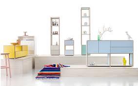 flötotto mit möbelsystem add schöner wohnen
