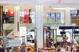 Macys Herald Square Floor Map by Official Nyc Information Center At Macy U0027s Herald Square The
