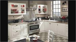 conforama cuisine meuble meuble haut de cuisine conforama meilleur de conforama cuisine
