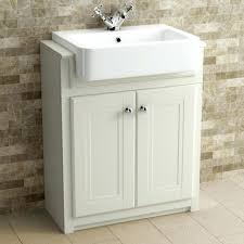 Narrow Bathroom Floor Cabinet by Narrow Bathroom Floor Cabinet Cabinets Ikea Mirror Trends Pictures