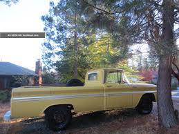 1962 Chevy Truck 1962 Chevy Truck Wiring Diagram Electric L 6 Engine 60s C10 With Chevrolet Custom 6066 Chevygmc Trucks Pinterest 1965 Pickup 1964 Chevy Pickups And Cars Pick Up Pickups For Sale Classiccarscom Cc1019941 Porterbuilt Fb Cool Low Patina Ideas Of Project Swede Update New Wheels Mwirechev62 3wd 078 For Ck Sale Near San Antonio Texas 78207