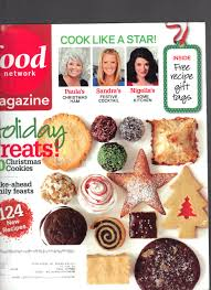 Cheap Network Cookies find Network Cookies deals on line at