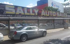 Sally Auto Sales Inc 517 E 178th St, Bronx, NY 10457 - YP.com Pickup Trucks For Sales Paclease Used Truck With Changeover From Aging Sootbelching Diesel Trucks To A Caribbean Auto Inc 7619 Queens Blvd Elmhurst Ny 11373 Ypcom 1955 Chevy Truck Sale Chevrolet Stepside 55 Instagram Photos And Videos Tagged With Reefertruck Snap361 Rentals In New York Facebook 2012 Mitsubishi Fuso Fe180 Thermoking Reefer Automatic Diesel Commercial Leasing Near Pladelphia Lancaster Reading Nyadi Job Fair Fall 2017 The College Of Automotive And Chelsea Usa Mapionet This Is The Tesla Semi The Verge