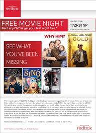 Redbox Coupons - Free DVD Rental Today At Redbox Via Promo ... Printable Redbox Code Gift Card Instant Download Digital Pdf Print Movie Night Coupon Thank You Teacher Appreciation Birthday Christmas Codes To Get Free Movies And Games Sheknowsfinance Tmobile Tuesday Ebay Coupon Shell Discount Wetsuit Wearhouse Ski Getaway Deals Nh Get Rentals In 2019 Tyler Tool Coupons For Chuck E Launches A New Oemand Streaming Service The Verge Top 37 Promo Codes Redbox Hd Wallpapers Wall08 Order Online Applebees Printable Rhyme Text Number Gift Idea Key Lime Digital Designs Free 1night Game Rental From