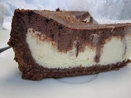 mascarpone recette dessert rapide recette cheesecake mascarpone chocolat cuisinez cheesecake