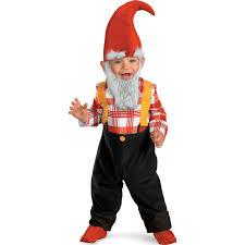 Halloween Shop Staten Island by Garden Gnome Infant Toddler Costume Birthdayexpress Com