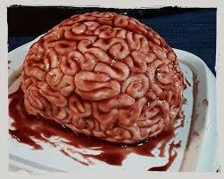 kuchen schrecklich schöne ideen horror shop