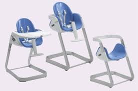 chaise haute i sit chicco chaise haute i sit chicco shop babyzou