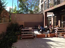 10 Best NYC: Best Coffee Shop Gardens Images On Pinterest | Coffee ... Best 25 New York Brownstone Ideas On Pinterest Nyc Dancing Under The Stars Images With Awesome Backyard Tent Chicago Retractable Awnings Nyc Restaurant Bar Rollup Awning Brooklyn Larina Backyards Outstanding Forget Man Caves Sheds Are Zeninspired Makeover Video Hgtv Tents A Bobs On Marvelous Toronto Staghorn Brownstoner Outdoor Happy Hours In York City Travel Leisure Garden Design Patio And Brownstone We Landscape Architecture