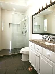 reno bathroom remodelglass shower enclosures bathroom bathroom