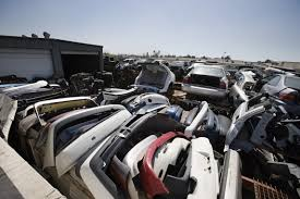 Chicago Auto Parts Recycler LKQ To Buy Rhiag-Inter Auto Parts ... Fuller Fom15e310clas Transmission Parts 1418554 For Sale By Lkq Cat C15 Acert 08 Stock 49113 Turbos Tpi Meritor Fds2100 672523 Axles Complete Rears Heavy Truck Goodys Peterbilt 337 Lkqheavytruck Twitter Makes A Tidy Profit Reselling Usedcar Parts Barrons Video Outlaw Customs Cofounder Now Part Of Truck Parts 1975 Autocar Truck 5087 Miscellaneous Flexing Its Muscle In Heavyduty Market Zf Unknown 713517 Transmission Assys